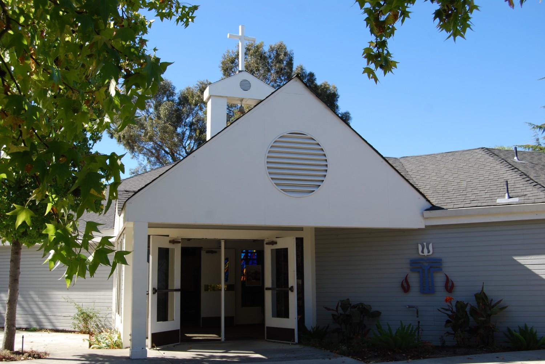 1400 East Second Street, Benicia CA 94510